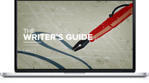 WritersGuide.png